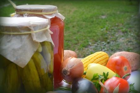 Vitaminer – får du nok?