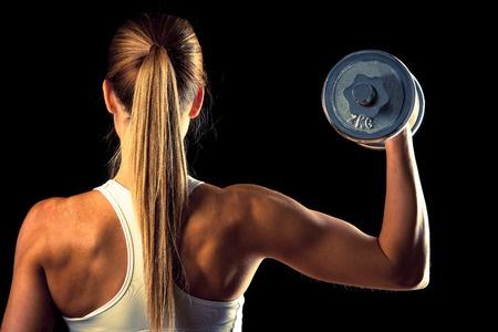 Hvornår på dagen er det bedst at træne?