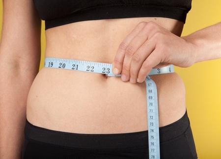 Vægtvogterne, Atkins diæten m.fl. giver vægttab