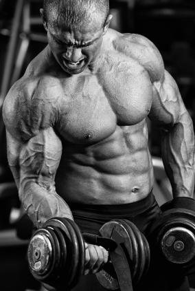 5 x 3 metoden – Få mere styrke