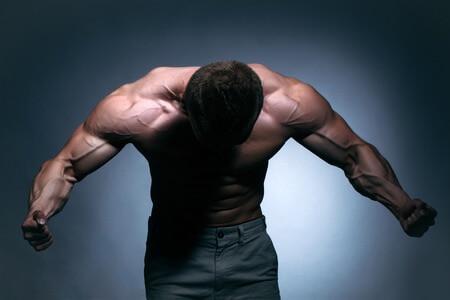 21 grunde til du ikke opbygger muskelmasse